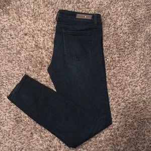 Treasure & Bond jeans